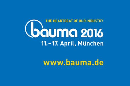 bauma1