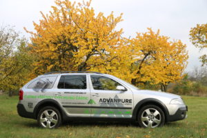 advanpure_car_I