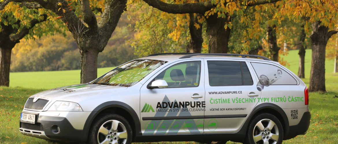 advanpure_car