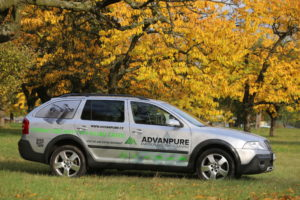 advanpure_car_III