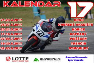 advanpure_kalendar_werner
