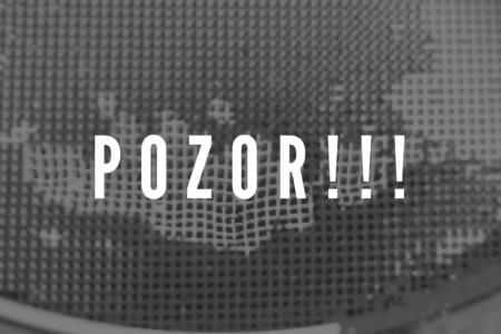 DPF_pozor_odstraneni